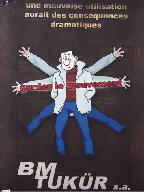 BM tukur projet Rhizome master 1 PSM Montbéliard