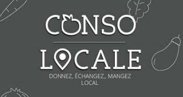 Conso Locale pfe psm Montbéliard
