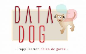 data dog pfe psm Montbéliard