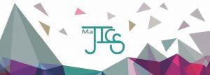Ma-JICS pfe psm Montbéliard