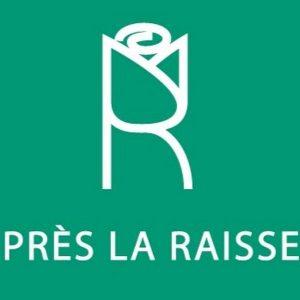 Près-la-Raisse Projet Rhizome PSM Montbéliard