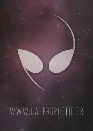 Prophetie projet rhizome du Master 1 Produits et Services Multimédia